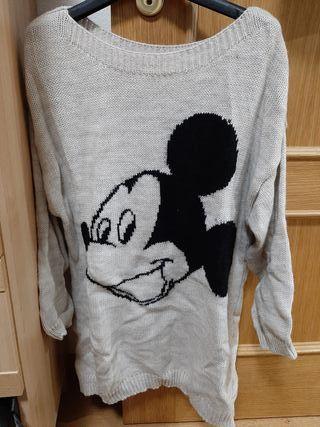 jersey Lana Mickey