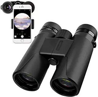 Prismáticos binoculares compactos _NUEVOS_