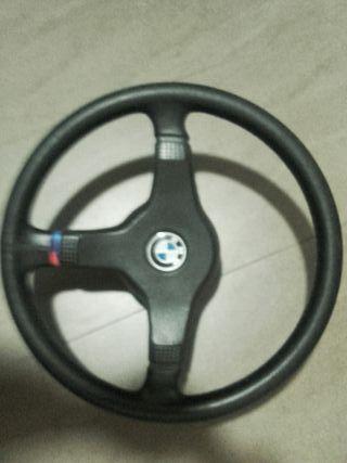 volante b mw e30 M