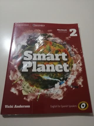 smart planet 2 nuevo