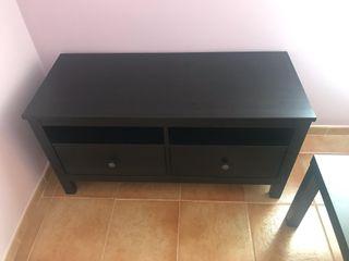 mueble y mesa