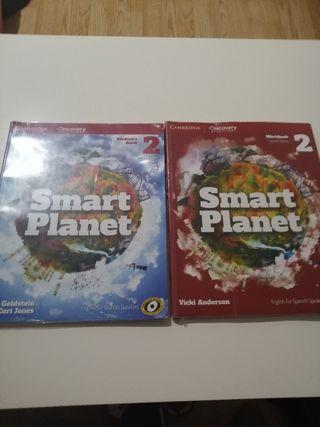 smart planet 2
