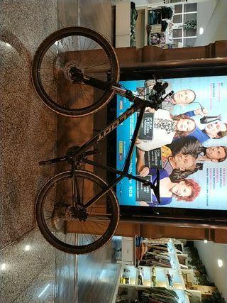 venta bicicleta 2019