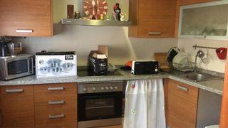 Mueble de cocina de segunda mano en la provincia de Lleida ...
