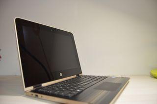 Portátil/Tablet HP Pavilion x360