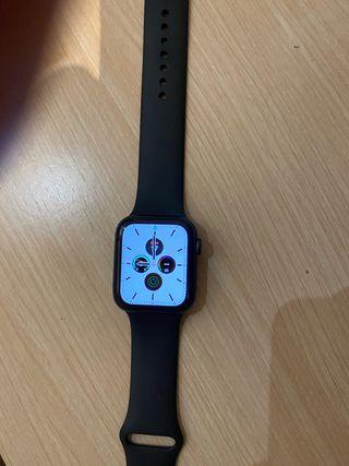 Appel watch + cellular 44mm
