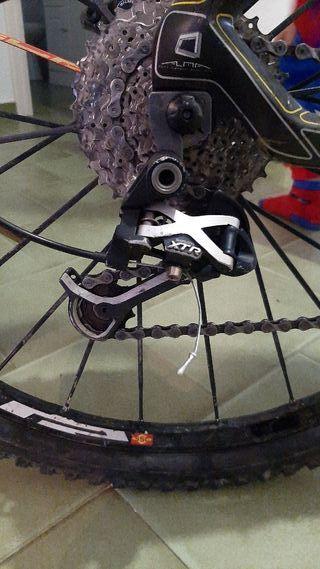 accesorios pro para bicicletas