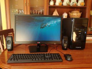 PC COMPLETO core i5