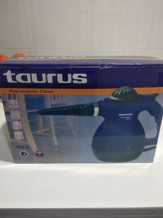 Vaporeto Rapidíssimo clean TAURUS