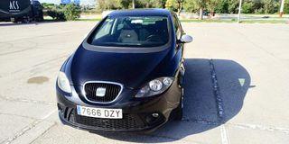 SEAT Altea FR 2.0tdi 170cv 2006 urge