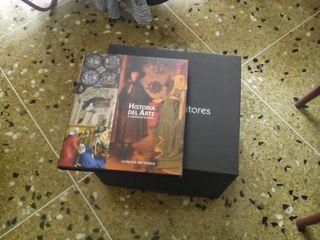Enciclopedia Signo Editores