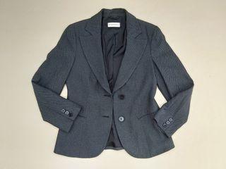 PVP 600 Emporio Armani chaqueta de mujer Talla 42