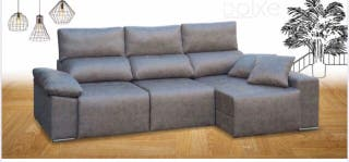 Sofas-cheslong