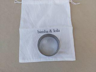 Bimba y Lola pulsera preciosa