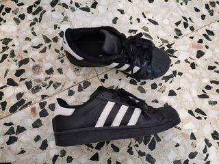 zapatos adidas clasic talla 36