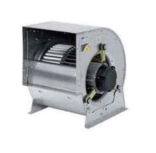 Turbina extractor campana Hosteleria