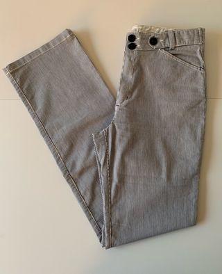 Pantalón (mujer) - Lloyd's