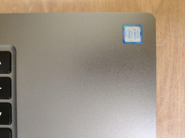 Xiaomi Notebook Pro 6 meses de uso