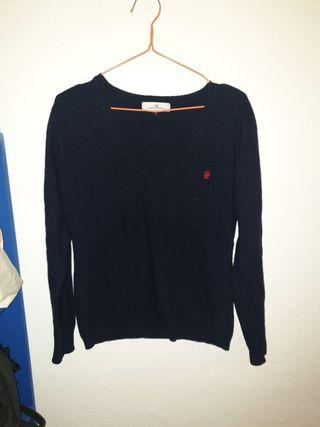 jersey de Carolina Herrera