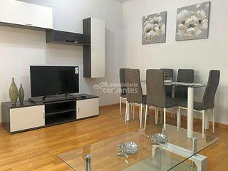 Apartamento en alquiler en Norte en Mérida