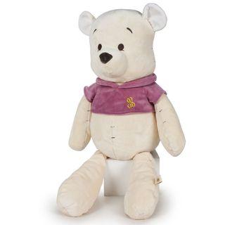 Peluche Winnie the Pooh Disney Baby soft 35cm
