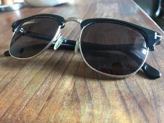 Gafas de sol Tom Ford Henry
