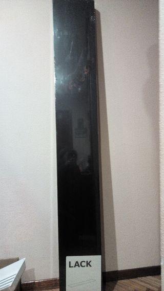 Estante de pared Lack