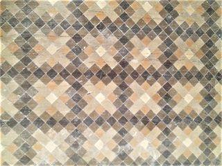 Mosaico de nolla Pavimento gres de Nolla REF_PA024