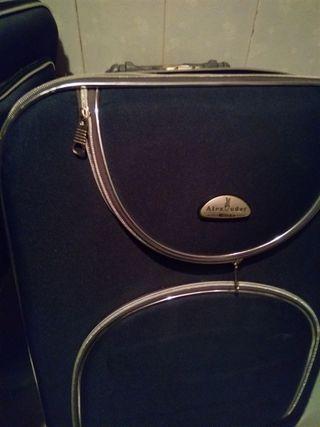 maleta grande 68cm