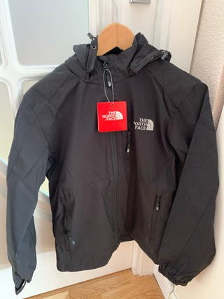 CHAQUETA UNISEX THE NORTH FACE