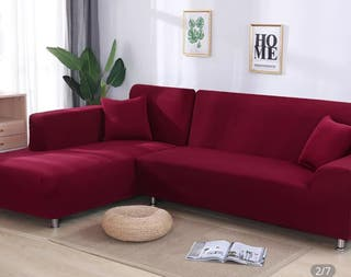 Funda sofà