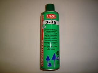 CRC 3-36 anticorrosion 300 ml