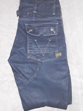 pantalon vaquero G STAR
