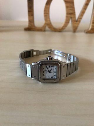 Reloj Cartier Original
