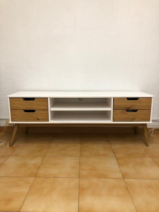 Mueble de salon/TV