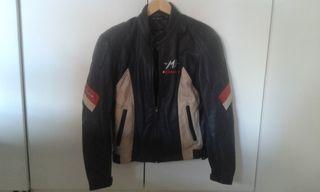 Chaqueta moto original Mv Agusta