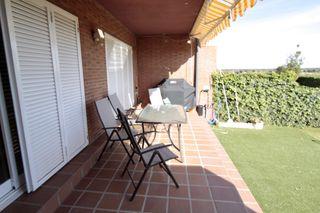 Casa en alquiler, Las Rozas