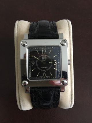 Reloj Loewe