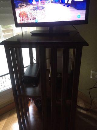 Mueble para television