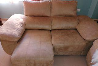 sofas 3x2