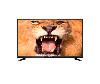 TV DIRECT-LED 32 NEVIR HD - TRESNAK