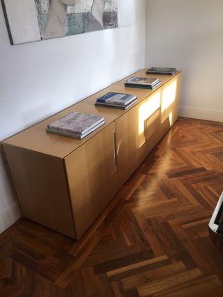 mueble oficina
