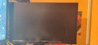 monitor G276HL Lbidx