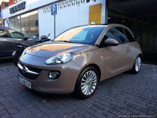 Opel ADAM 1.4 XEL