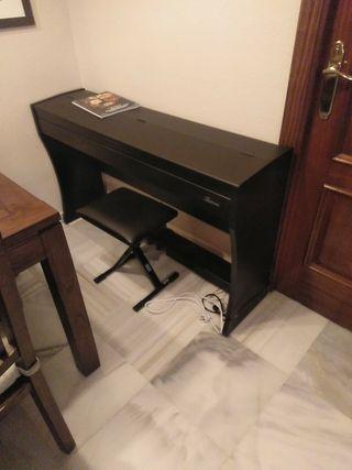 Piano Testoni