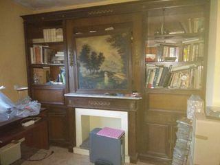 Regalo mueble salón