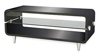 Techlink OVUE, mesa diseño