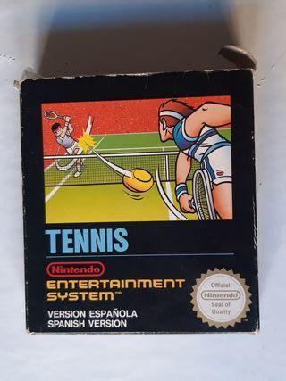 Pack Videojuegos Nintendo NES