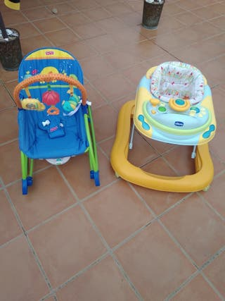 Oportunidad carro Bugaboo + lote
