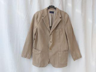 Tommy Hilfiger chaqueta americana hombre Talla XL